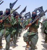 Al menos 23 muertos por los enfrentamientos entre Ejército e insurgentes en Somalia
