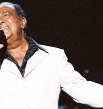Cheo Feliciano celebra en Nueva York sus 50 años en la música