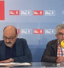 El TSXG da 10 días para alegar sobre la legitimidad del PSdeG para recurrir la paridad del Consello