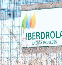 El gobernador de Nueva York celebra que Iberdrola aceptara las condiciones de compra de Energy