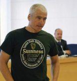 Fiscal mantiene su petición de 43 años de cárcel para Txapote