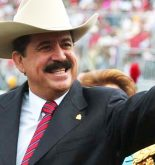 La OEA aprueba la suspensión de Honduras y la tensión aumenta en el país ante la vuelta de Zelaya