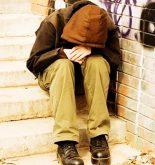 Los menores de 14 años que consumen alguna droga tienen 6 veces más posibilidades de ser adictos