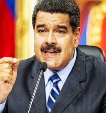 Maduro acusa a EEUU de estar detrás de la supuesta conspiración contra Hugo Chávez