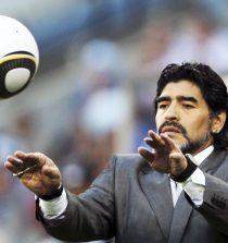 Maradona suma más nombres a la selección para un amistoso contra Jamaica
