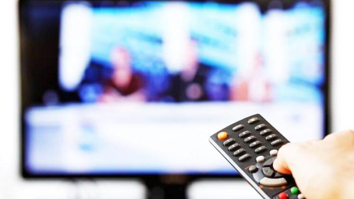 PSOE y CiU acuerdan un tope de 19 minutos por hora de anuncios y promociones