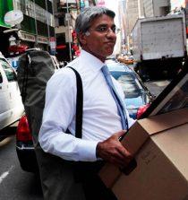 Wall Street abre con un descenso del 2,88% tras la quiebra de Lehman y la venta de Merrill Lynch