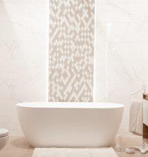 diseño muebles de baño a medida