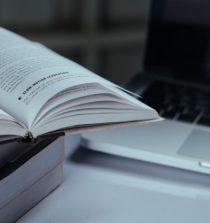 imprimir libros online